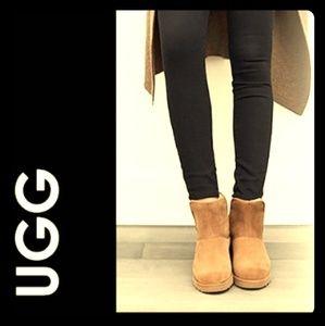 Uggs Kristen boots